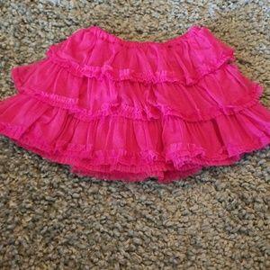 Old Navy Bottoms - Old Navy skirt